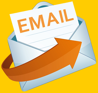 Email Escuela Infaltil Patucos